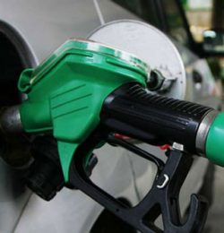 Khám phá thế mạnh xe nâng dầu diesel ít người biết