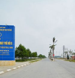 Địa chỉ uy tín khi mua xe nâng hàng tại Hưng Yên