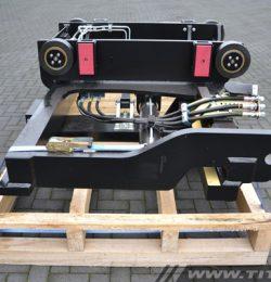 Lời khuyên khi lựa chọn cấu hình xe nâng 10 tấn