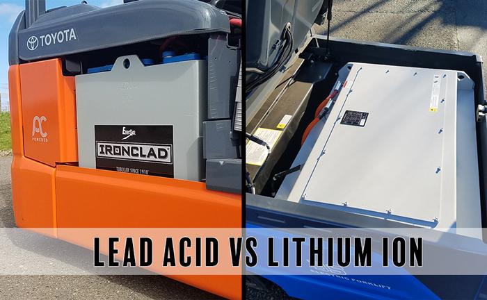 pin-lithium