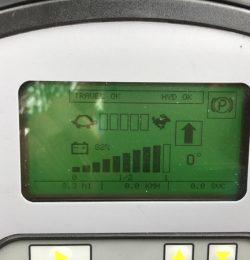 Quy trình sạc xe nâng điện đúng cách và an toàn
