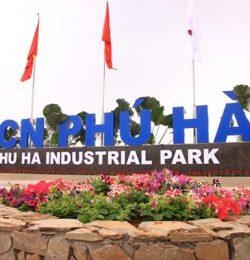 Mua xe nâng kích tay, xe nâng dầu diesel, xe nâng điện tại Phú Thọ