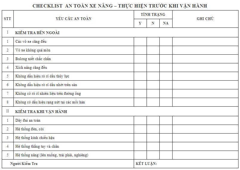 bieu-mau-checklist-xe-nang
