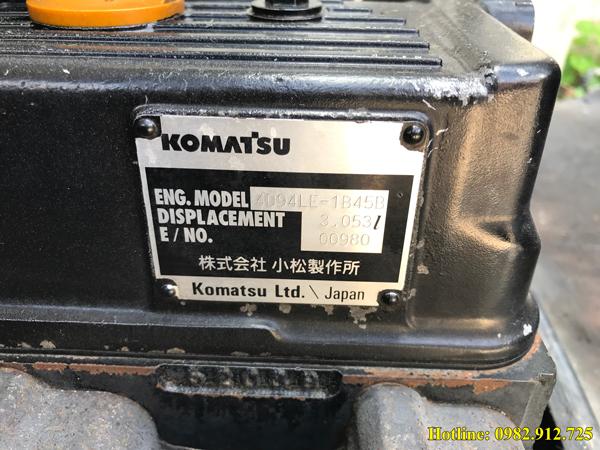 dong-co-komatsu-4d94